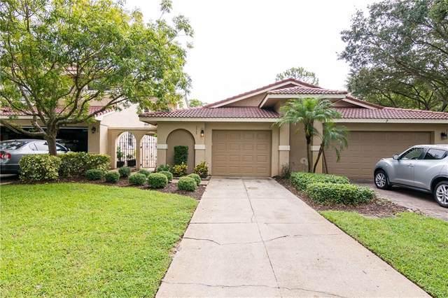7749 Sundial Lane, Orlando, FL 32819 (MLS #O5895408) :: Florida Life Real Estate Group