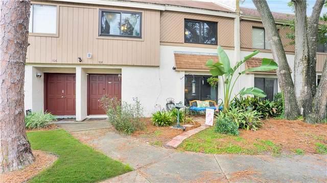 108 Lago Vista Boulevard, Casselberry, FL 32707 (MLS #O5895417) :: Real Estate Chicks