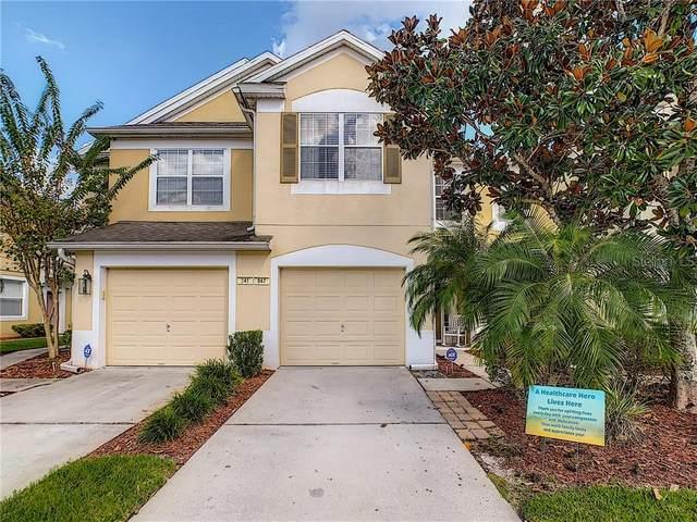 947 Rock Harbor Avenue, Orlando, FL 32828 (MLS #O5895419) :: Prestige Home Realty