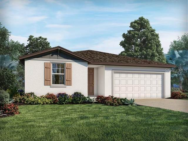 1339 Benevento Drive, Winter Haven, FL 33884 (MLS #O5895421) :: Premier Home Experts