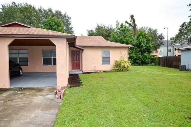 1143 Rich Moor Circle, Orlando, FL 32807 (MLS #O5895473) :: Frankenstein Home Team