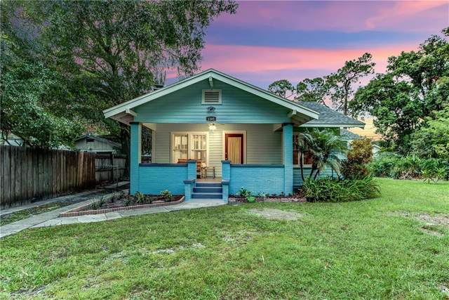 1205 S Elm Avenue, Sanford, FL 32771 (MLS #O5895516) :: Carmena and Associates Realty Group