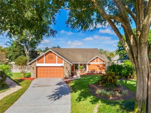 106 Chatsworth Court, Winter Springs, FL 32708 (MLS #O5895541) :: Young Real Estate