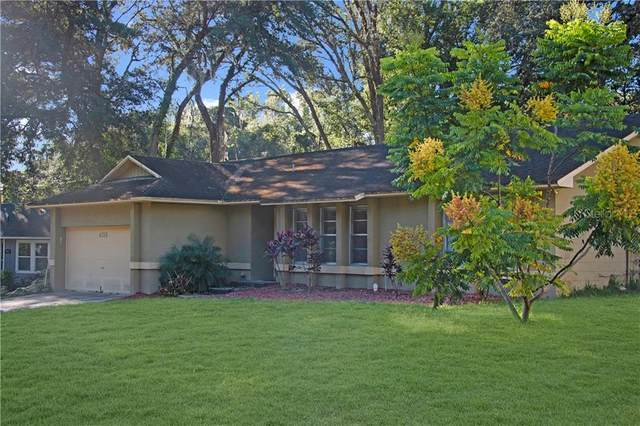 6218 Adina Lane, Orlando, FL 32810 (MLS #O5895545) :: Team Borham at Keller Williams Realty
