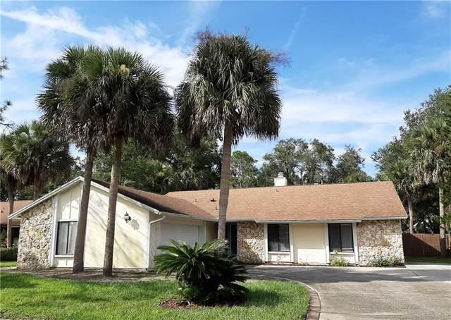 8337 Margarita Drive, Orlando, FL 32817 (MLS #O5895576) :: CENTURY 21 OneBlue