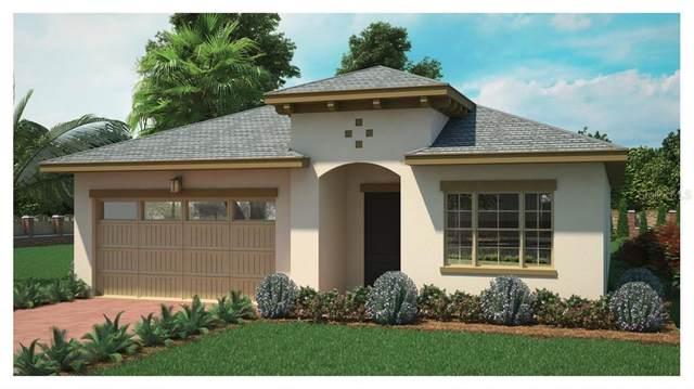 14276 Alafaya Oak Bend, Orlando, FL 32828 (MLS #O5895619) :: Dalton Wade Real Estate Group