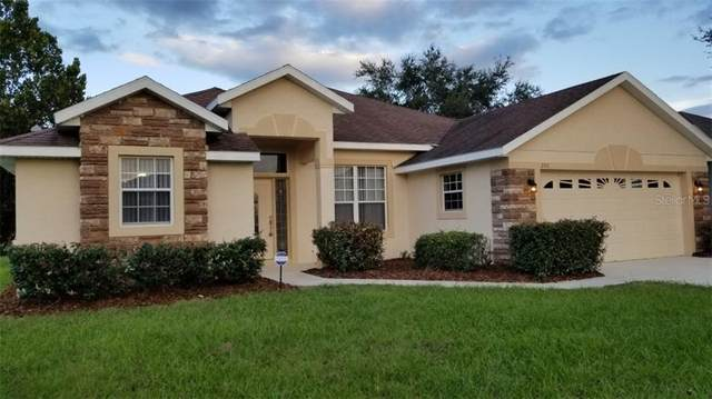 200 Goldie Street, Leesburg, FL 34748 (MLS #O5895648) :: Team Borham at Keller Williams Realty