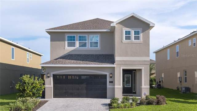 Address Not Published, Kissimmee, FL 34747 (MLS #O5895685) :: The Figueroa Team