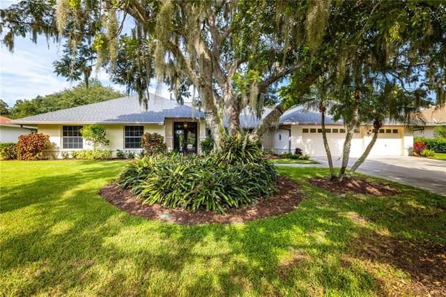 3006 Old Orchard Lane, Parrish, FL 34219 (MLS #O5895688) :: Medway Realty