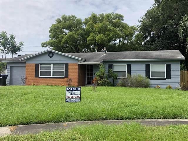 549 Heritage Blvd #1, Winter Park, FL 32792 (MLS #O5895736) :: Florida Life Real Estate Group