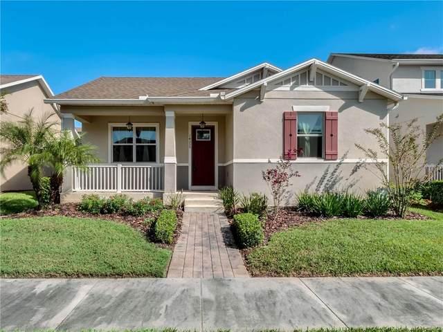 14555 Bahama Swallow Boulevard, Winter Garden, FL 34787 (MLS #O5895761) :: Tuscawilla Realty, Inc