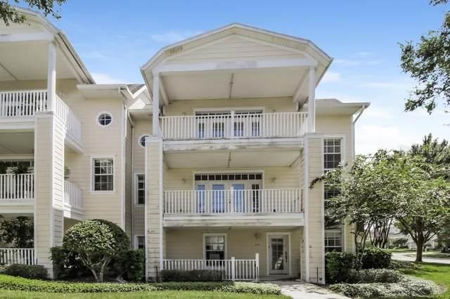 241 Nautica Mile Drive, Clermont, FL 34711 (MLS #O5895772) :: Premier Home Experts