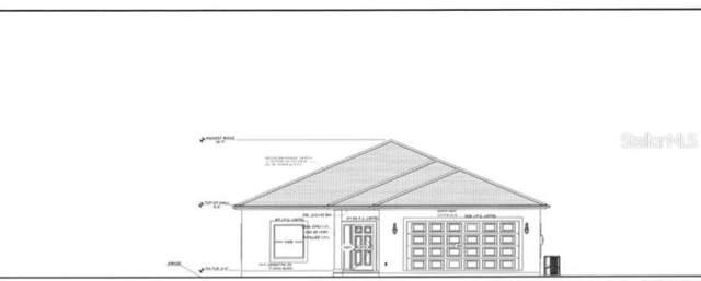 2235 Monte Carlo Trail, Orlando, FL 32805 (MLS #O5895786) :: Dalton Wade Real Estate Group