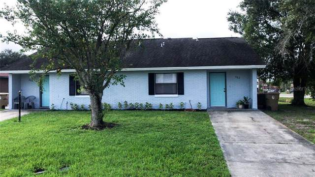 602 Royalty Court, Kissimmee, FL 34758 (MLS #O5895801) :: Griffin Group