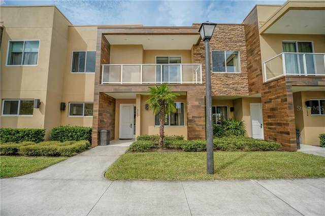 3132 Brasilia Avenue, Kissimmee, FL 34747 (MLS #O5895898) :: Team Pepka