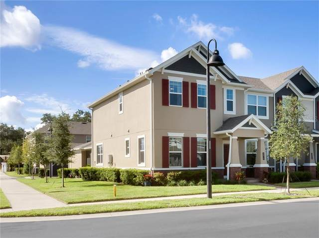 656 Orange Belt Loop, Winter Garden, FL 34787 (MLS #O5895901) :: Tuscawilla Realty, Inc