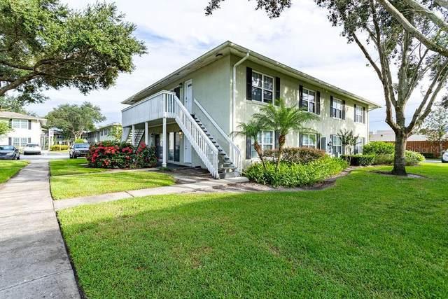4858 S Conway Road #59, Orlando, FL 32812 (MLS #O5895930) :: BuySellLiveFlorida.com