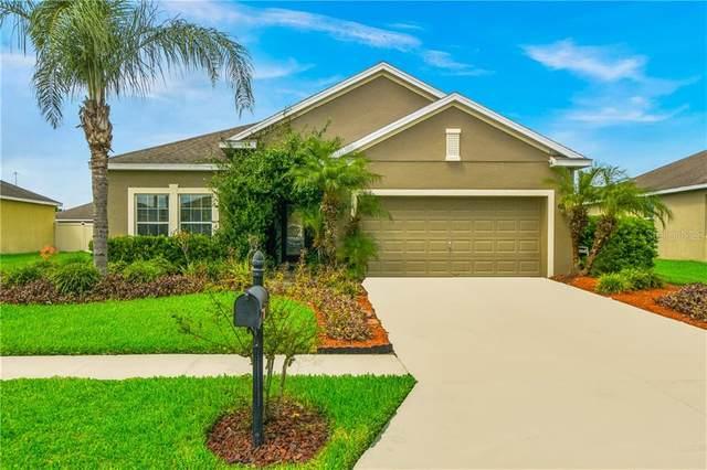 3510 Rhapsody Street, Saint Cloud, FL 34772 (MLS #O5895959) :: CENTURY 21 OneBlue