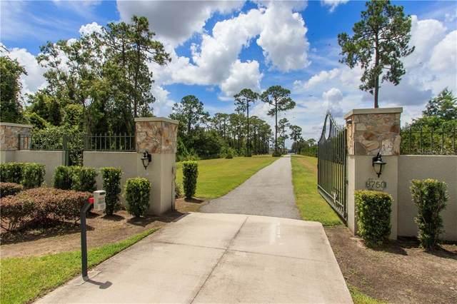 8750 Seidel Road, Winter Garden, FL 34787 (MLS #O5896014) :: Tuscawilla Realty, Inc