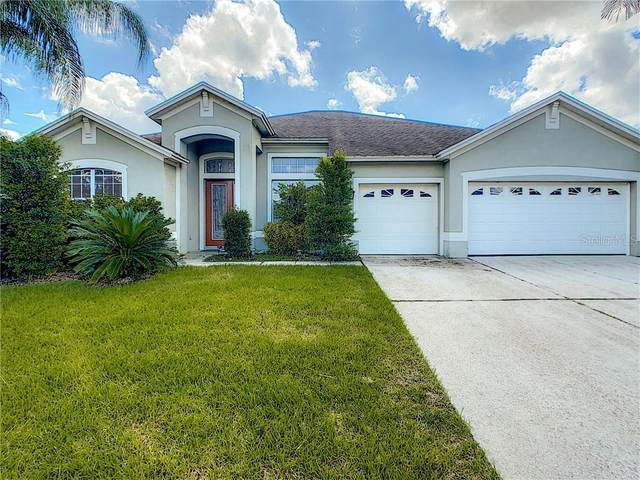 2714 University Acres Drive, Orlando, FL 32817 (MLS #O5896073) :: Florida Life Real Estate Group