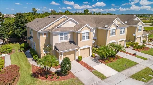 867 Enclair Street, Orlando, FL 32828 (MLS #O5896096) :: Florida Life Real Estate Group