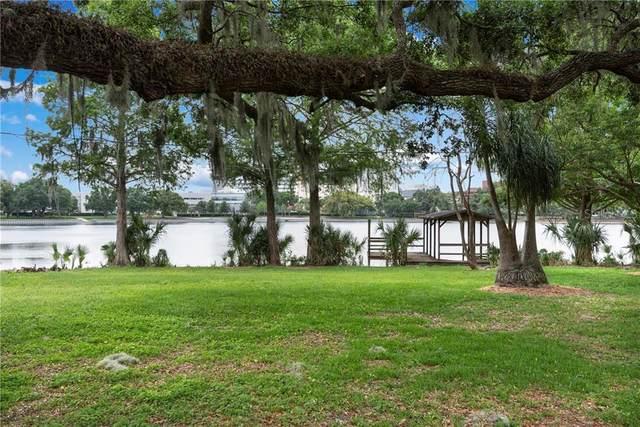 836 Wilkinson Street, Orlando, FL 32803 (MLS #O5896125) :: Baird Realty Group