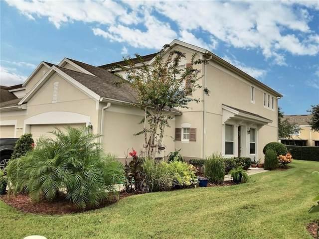 1706 Shallcross Avenue, Orlando, FL 32828 (MLS #O5896126) :: Tuscawilla Realty, Inc
