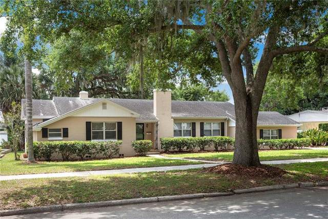 836 Wilkinson Street, Orlando, FL 32803 (MLS #O5896129) :: Baird Realty Group