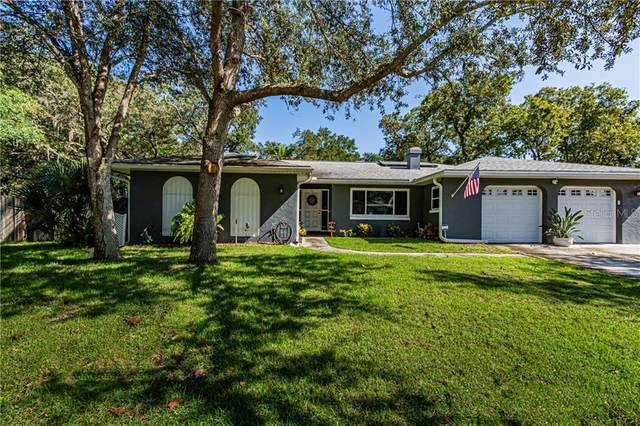 992 Turkey Hollow Circle, Winter Springs, FL 32708 (MLS #O5896131) :: Tuscawilla Realty, Inc