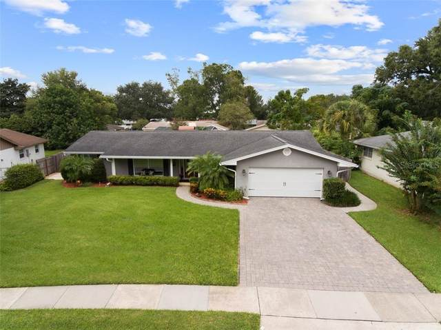 4278 Middlebrook Lane, Orlando, FL 32812 (MLS #O5896150) :: Tuscawilla Realty, Inc