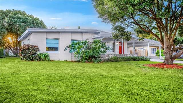 1849 Viburnum Lane, Winter Park, FL 32792 (MLS #O5896177) :: Real Estate Chicks