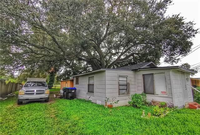 1642 Silver Star Road, Orlando, FL 32804 (MLS #O5896190) :: Keller Williams Realty Peace River Partners