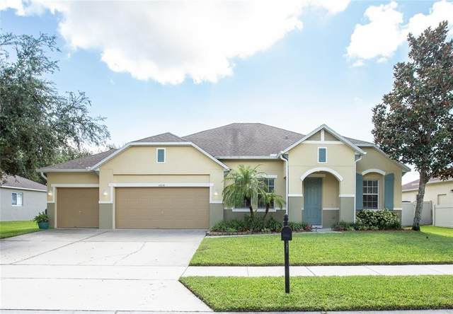 10228 Stratford Pointe Avenue, Orlando, FL 32832 (MLS #O5896208) :: CENTURY 21 OneBlue