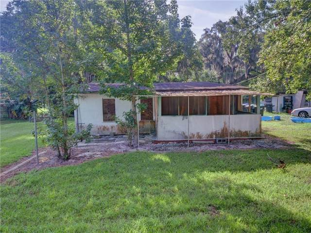 3651 Glover Lane, Apopka, FL 32703 (MLS #O5896209) :: CENTURY 21 OneBlue