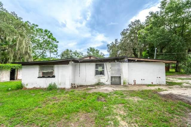 3663 Glover Lane, Apopka, FL 32703 (MLS #O5896210) :: CENTURY 21 OneBlue