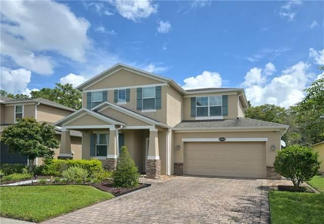 4040 Creswick Circle, Orlando, FL 32829 (MLS #O5896227) :: CENTURY 21 OneBlue