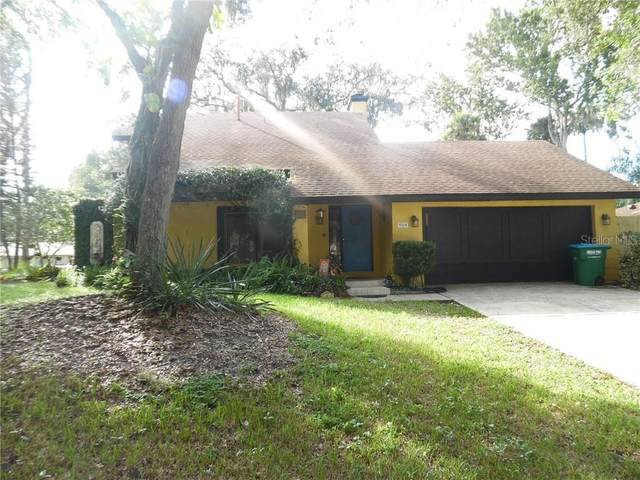 509 Shane Circle, Winter Springs, FL 32708 (MLS #O5896255) :: Cartwright Realty