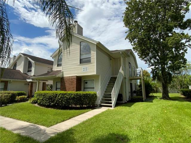 3127 Rio Grande Trail, Kissimmee, FL 34741 (MLS #O5896267) :: Alpha Equity Team