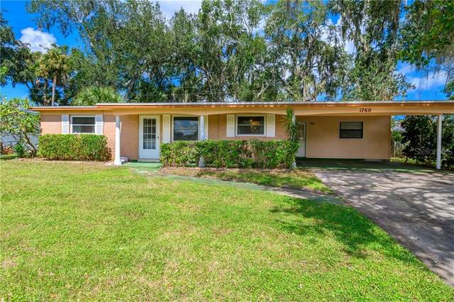 1760 N Lilac Circle, Titusville, FL 32796 (MLS #O5896296) :: Griffin Group