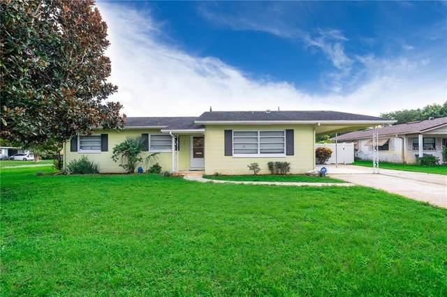 901 S Alder Avenue, Orlando, FL 32807 (MLS #O5896317) :: BuySellLiveFlorida.com