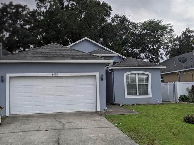 4420 Carter Street, Orlando, FL 32811 (MLS #O5896356) :: BuySellLiveFlorida.com