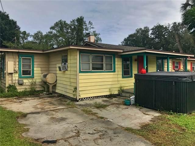 1485 Rose Boulevard, Orlando, FL 32839 (MLS #O5896392) :: BuySellLiveFlorida.com
