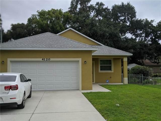 4120 Lenox Blvd, Orlando, FL 32811 (MLS #O5896395) :: BuySellLiveFlorida.com