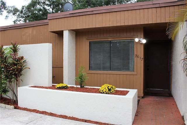 2617 Antilles Drive, Winter Park, FL 32792 (MLS #O5896856) :: Florida Life Real Estate Group