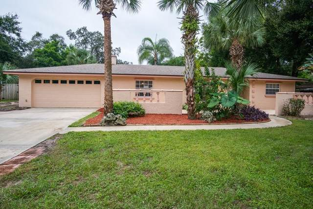 1331 Adams Street, Longwood, FL 32750 (MLS #O5896912) :: Florida Life Real Estate Group