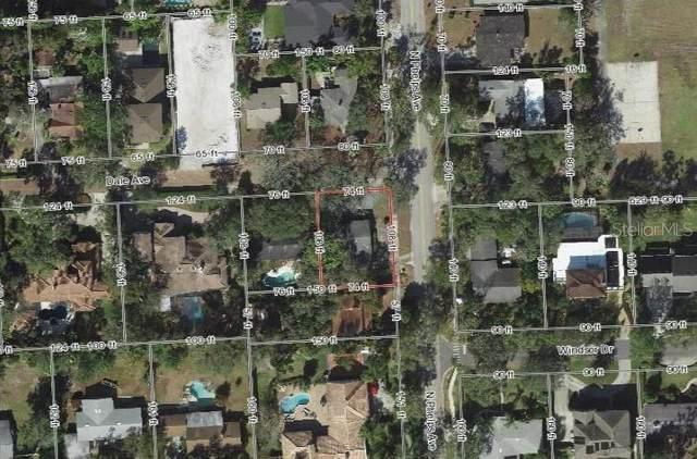 1690 Dale Avenue, Winter Park, FL 32789 (MLS #O5896928) :: Pepine Realty