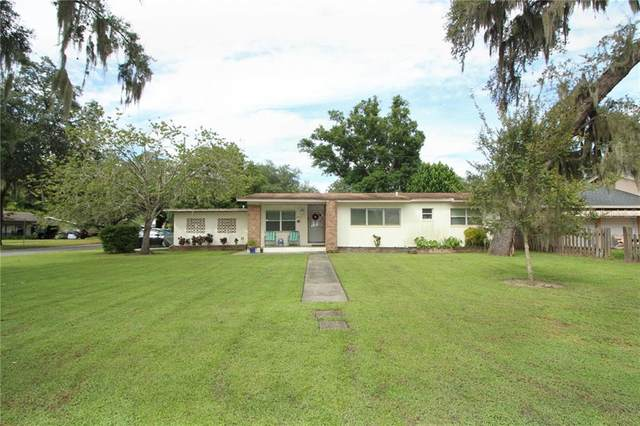 2301 Hickory Lane, Orlando, FL 32803 (MLS #O5896961) :: Heckler Realty