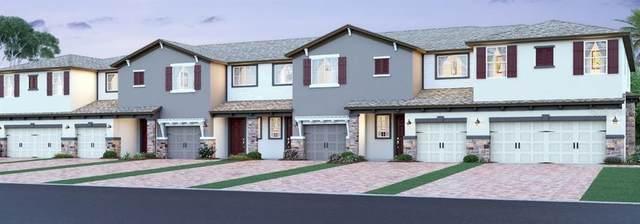 332 Cedar Bark Lane, Sanford, FL 32771 (MLS #O5897136) :: Florida Life Real Estate Group