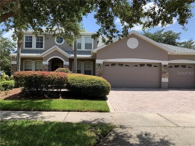 8560 Keswick Pointe Drive, Orlando, FL 32829 (MLS #O5897199) :: Everlane Realty