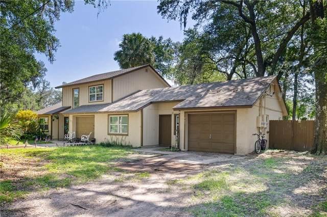 961-965 Lake Lane, Longwood, FL 32750 (MLS #O5897381) :: Frankenstein Home Team